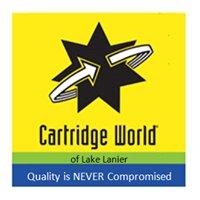 Cartridge World of Gainesville