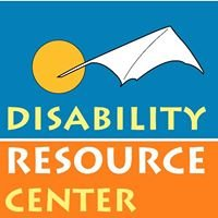 SCSU Disability Resource Center