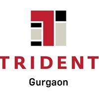 Trident, Gurgaon