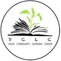 Davis Community Learning Center