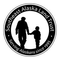 Southeast Alaska Land Trust