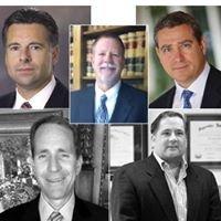 Airola Butte Fire Attorneys