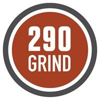 290 Grind