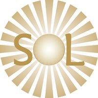 Sol Healing & Wellness Center