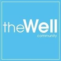 the Well Community