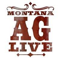 Montana Ag Live