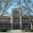 Alexander Central School, Alexander, N.Y.