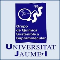 Grupo de Química Sostenible y Supramolecular