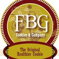 FBG Cookies & Company