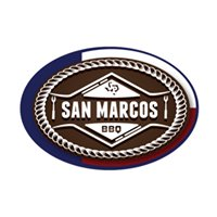 San Marcos BBQ