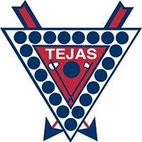 Tejas Club