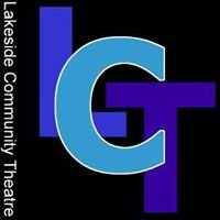 Lakeside Community Theatre