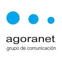 Agoranet, Grupo de Comunicación