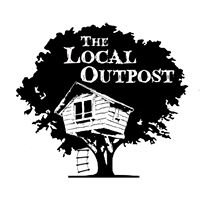The Local Outpost