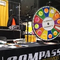 Compass Truckers Business Services
