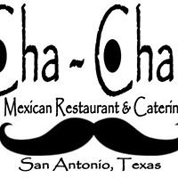 cha chas bandera mexican restaurant & catering