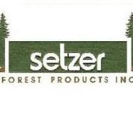 Setzer Forest Products Inc.