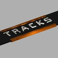 Tracks Gávea