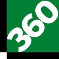 360 Grados Libros