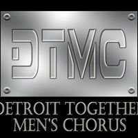Detroit Together Men's Chorus