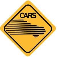 CARS Cooperative