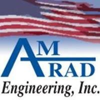 AmRad Engineering Turbo 200