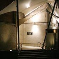 Lab Theatre