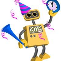 FIRST Robotics Delphi Team #379, The RoboCats