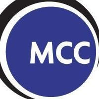 MCC Student Loans