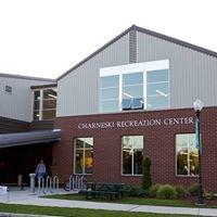 Charneski Student Recreation Center