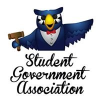 Westfield State Student Government Association