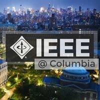 Columbia IEEE