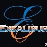 Excalibur Healthcare, PA