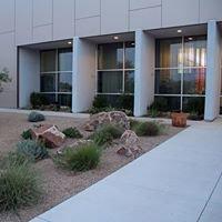 Cochise College - Willcox Center