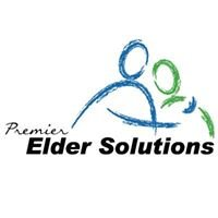 Premier Elder Solutions
