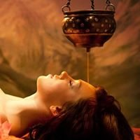 Hill Country Healing Arts & Massage