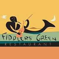 Fiddlers' Green Restaurant