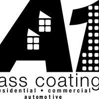 A1 Glass Coating