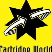 Cartridge World - Royal Palm Beach