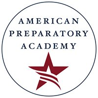 American Preparatory Academy Salem Campus