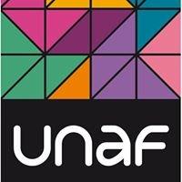 UNAF - Unión de Asociaciones Familiares