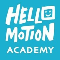 HelloMotion ID