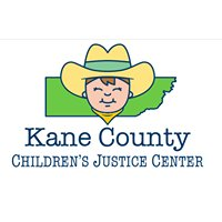 Kane County Children's Justice Center -CJC