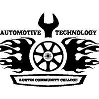 Austin Community College Automotive Technology / Outdoor Power Equipment