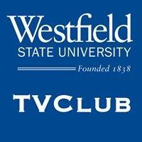 WSU TV Club