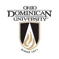 Ohio Dominican University Financial Aid