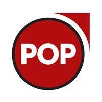 Impulso POP & Packaging SRL