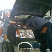 Good Ole Boys Automotive Repair