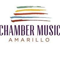 Chamber Music Amarillo