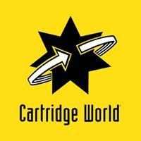 Cartridge World Nashville